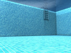 """Swimming Pool"" by Salvatore Vuono ""Image courtesy of Salvatore Vuono/ FreeDigitalPhotos.net""."